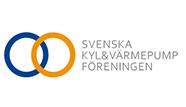 Svenska Kyl&Värmepump Föreningen
