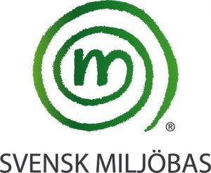 Svensk Miljöbas cert