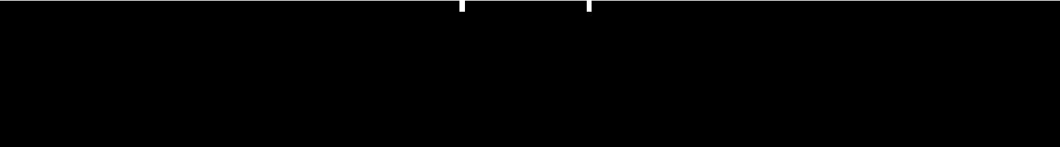 Kyltjänst Alingsås Logotyp